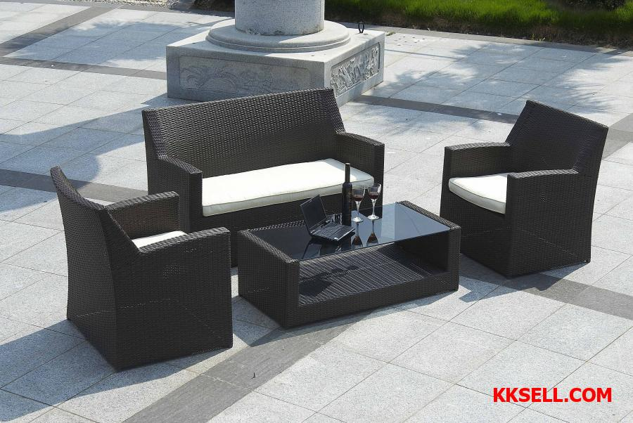 KKSELL Malaysia s line Marketplace Discount Wicker furniture O