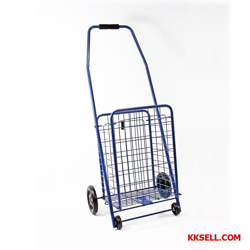 247f9102754 COM - Malaysia s Online Marketplace - foldable trolley market 12