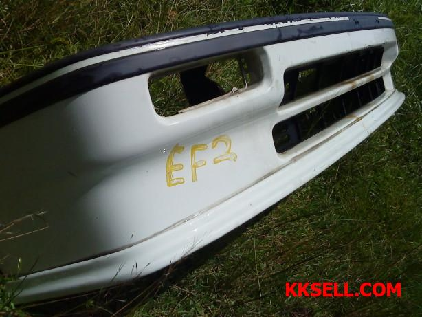 Kksell Com Malaysia S Online Marketplace Front Bumper With Lip